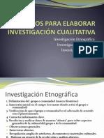 Pasos Para Elaborar Investigacion Cualitativa (1)