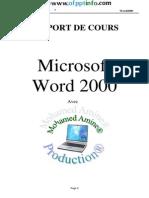 ofpptinfo.com-M06_ Bureautique_Microsoft_Word_2000.pdf