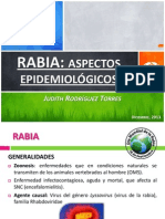 Rabia 1