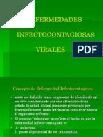 enfermedades infectocontagiosas 4