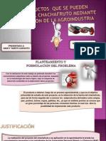 DISEÑO_PROYECTOS_PRESENTACION3_POR_PROYECTO