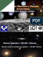 3 Sánchez-Lavega - Gigantes gaseosos y planetas extrasolares.pdf