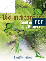 Bio Indicate Urs