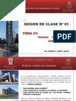 Tema 01-Teorias y Modelos Urbanos,
