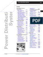 Power Distribution Systems - Eaton 23-02-14