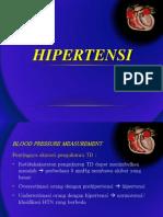 Hipertensi.pptx