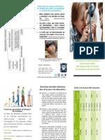 Psicologia-triptico.pdf