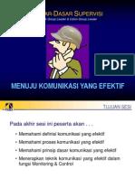 09b Komunikasi M