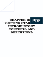 Solution Manual of Fundamentals of Engineering Thermodynamics 5th Edition - Shapiro