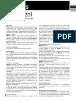 MicolisCremaOvulosSolucion9848