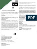 PlidexAP3009543