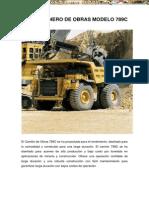 manual-familiarizacion-camion-minero-obras-789c-caterpillar.pdf