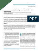 Mi 3 Ph-metria 8.pdf