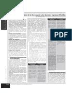 EL PRINCIPIO DE DEVENGADO Y LOS GASTOS E INGRESOS DIFERODOS.pdf