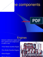 As Engines Components