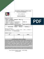 20- Syllabus Física III Ondas y Fis Moderna 2013.pdf