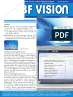 IIBF Vision January 2014
