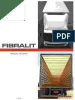 Manual Tecnico Fibralit Cargo