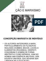 Edu Cacao Marxism Oii
