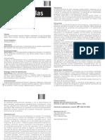 SertalPerlasComprimidos9785