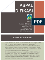 Aspal Modifikasi.pptx