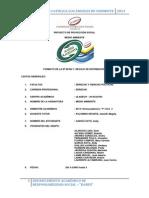 Andy Garcia Derecho Etapa 01 Recojo de Informacion