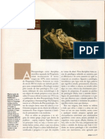 scan texto psicopatologia História da Psiciopatologia