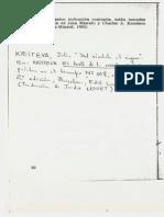 Julia Kristeva - Del símbolo al signo.pdf