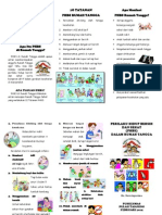Leaflet Phbs Novi