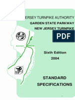 NJTA 2004 Standard Specification (With Active Links)