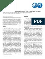SPE Paper Erosional Rates Velocities1 (1)