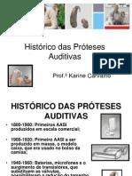 1ª_aula_-_Histórico_das_Próteses_Auditivas