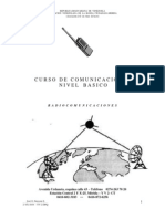 Curso_Comunicaciones