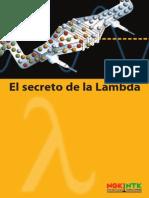 El Secreto de Lambda