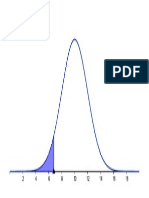 prueba geogebra pdf.pdf