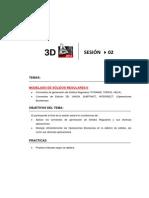 Sesion 02_manual Autocad 3d