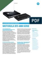 RFS4000_SS_DE-2.pdf