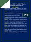 LEY general de educación 1993- opinion personal.pdf