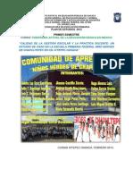 portada de presentación- estudio de caso.pdf