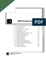 ARM7100vA_2