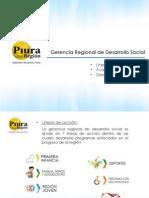 grdsaudiencia2012-1