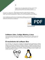 Sesion_1-Ubuntu Linux Historia y Caracteristicas