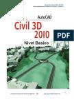 1-manualdelcivil3d-130121202623-phpapp01.pdf