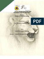 analisis de la reforma energetica.doc