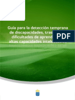 Guia Deteccion TempranaB[1]