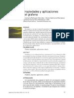 38_propiedades.pdf