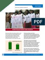 Factsheet_KBD