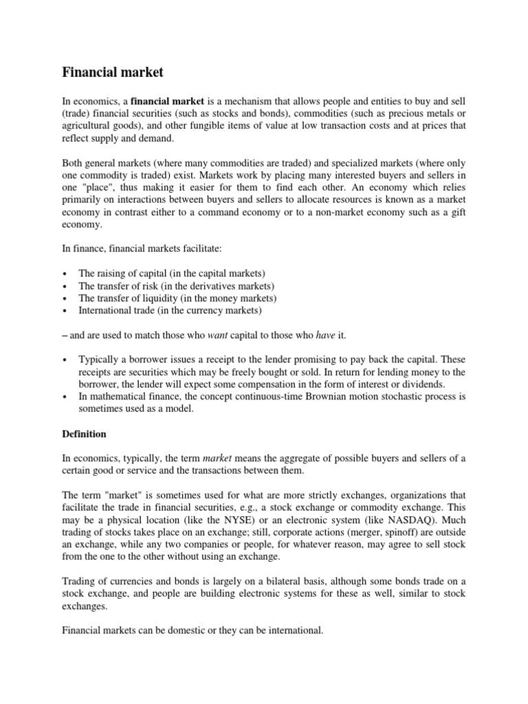 sdsfdg hf dg   financial markets   bonds (finance)