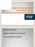 Principles of Prevention and Control of Communicable Diseases.ppt