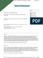 Liderança e Comunicação Eficaz em Gestão de Projetos.pdf